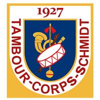 Trommlerkorps Schmidt